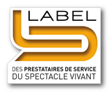 LabelPrestataire